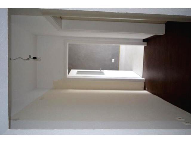 mieten vi00005 herrliche aussicht schn ppchen 1zimmer. Black Bedroom Furniture Sets. Home Design Ideas